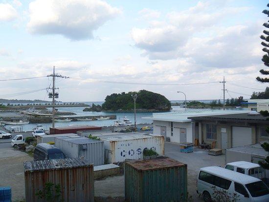 Ryugu no Shima