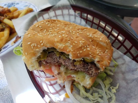 Burger Barn: 20180629_125834_large.jpg
