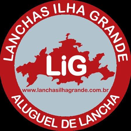 LiG Lanchas