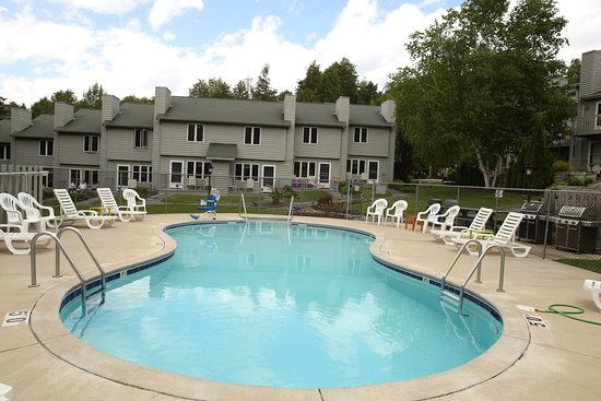 the 10 best door county hotels with a pool of 2019 with prices rh tripadvisor com
