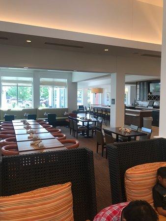 Hilton garden inn minneapolis airport mall of america 111 1 2 0 updated 2018 prices for Hilton garden inn mall of america
