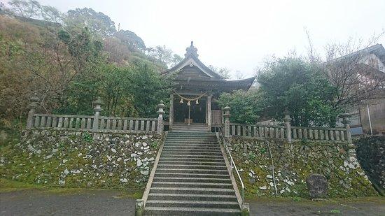 Nagato, Japan: DSC_9893_large.jpg