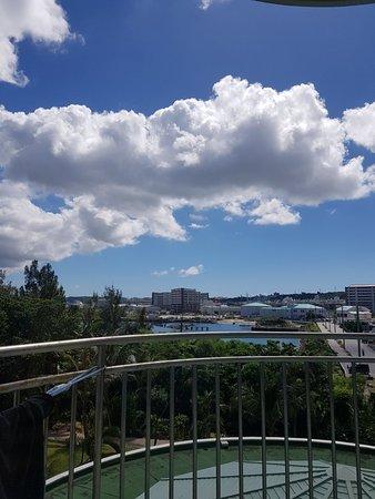 Bilde fra Laguna Garden Hotel