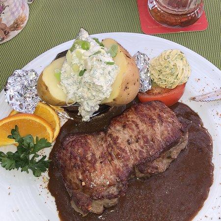 Lichtenstein, Alemania: photo3.jpg