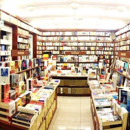 Libreria Communitas