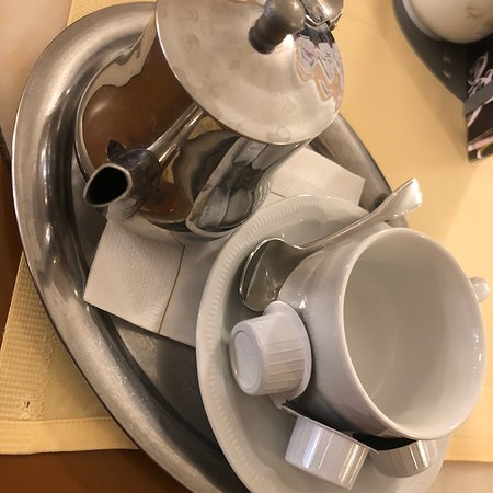 Bilde fra Cafe-Restaurant Graupner