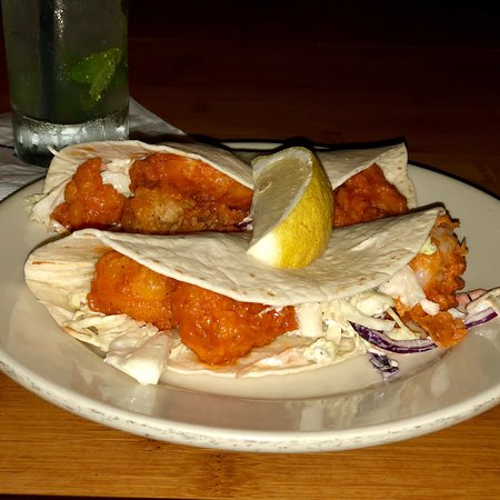 Coast Bar & Grill照片