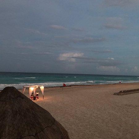 Bilde fra Fiesta Americana Condesa Cancun All Inclusive