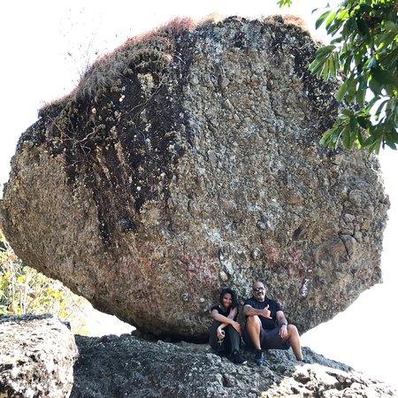 Imagen de Java Bali Trips Borobudur