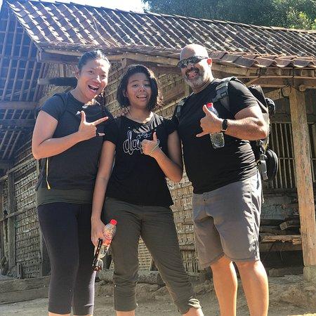 Java Bali Trips Borobudur