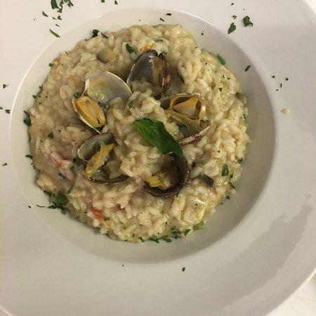 Restaurant Spinelli