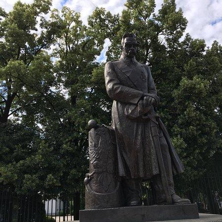 Πάρκο Lazienki: photo0.jpg