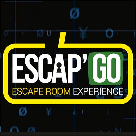Cabras, Italy: Escap'go - Escape Room Experience