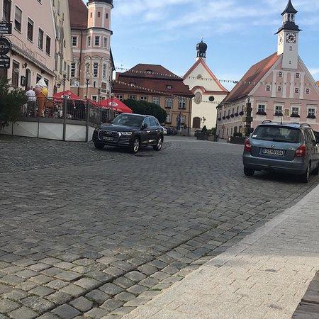 Greding, Duitsland: photo0.jpg