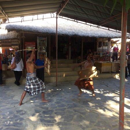 Sade, Indonésia: photo3.jpg