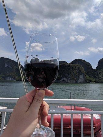 Foto de Premier Travel Vietnam