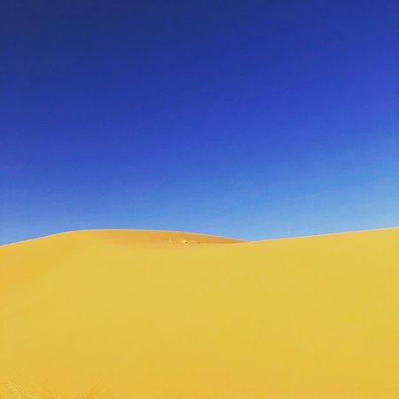 Bilde fra Sahara Tours 4x4