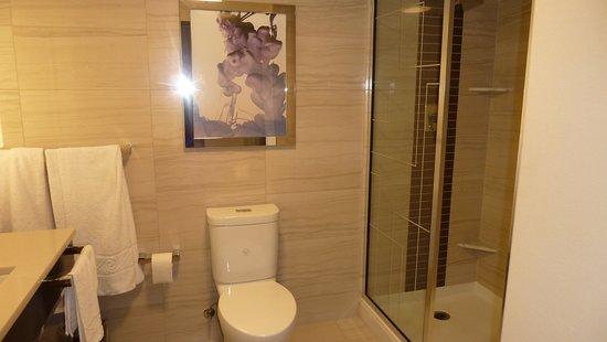 Bilde fra Harrah's Las Vegas Hotel & Casino