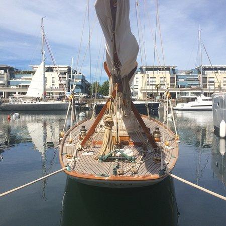 Musée Maritime de La Rochelle Φωτογραφία
