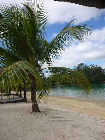 photo0 jpg picture of holiday inn resort vanuatu port vila rh tripadvisor com au