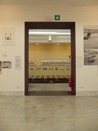 Venice Biennale Festival: Biennale Architettura 2018, Venezia, Italia