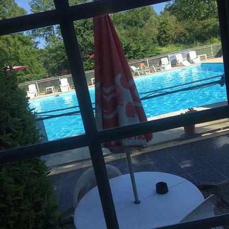 Снимок Hotel Acostel