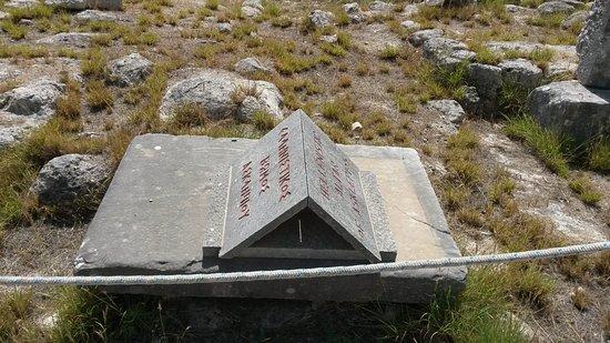 Асклепион: Tempio di Asklepion_15
