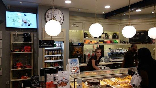 Portela Cafes: TA_IMG_20180630_125516_large.jpg
