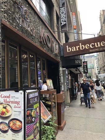 New York City Luxury Escorts