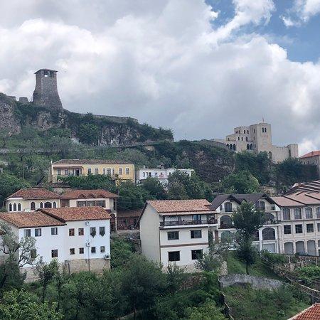 Kruja Castle: photo0.jpg