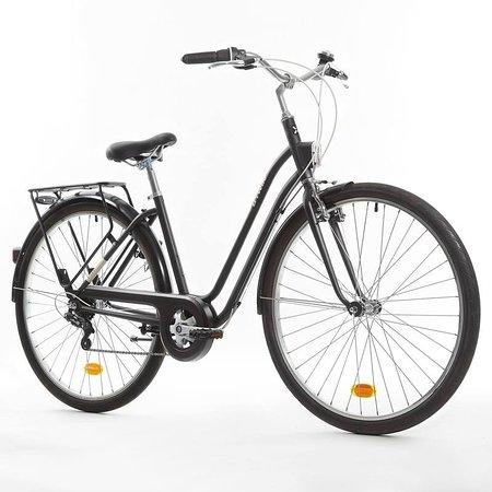 Ria Bike Alvor