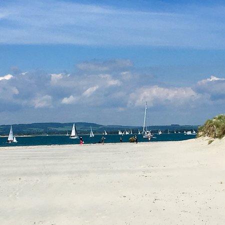 Фотография West Wittering Beach