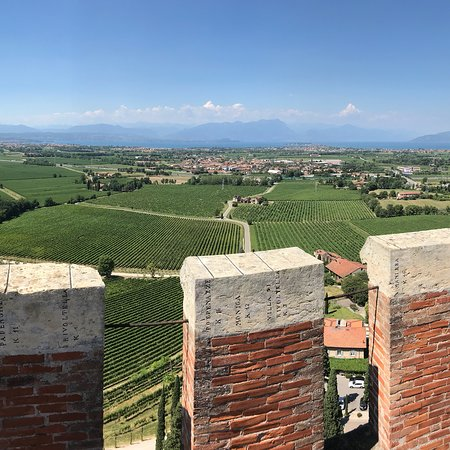 Torre di San Martino: photo0.jpg