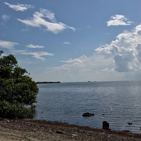 Homestead Bayfront Park: photo1.jpg