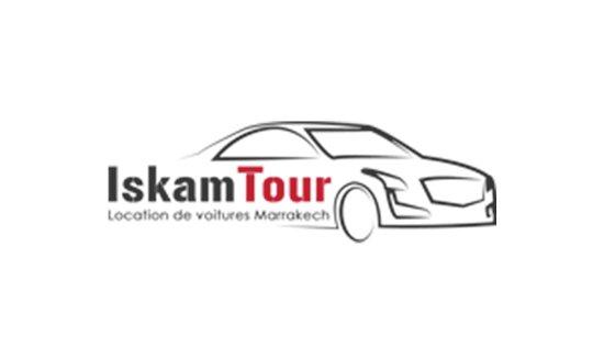 Iskam Tour