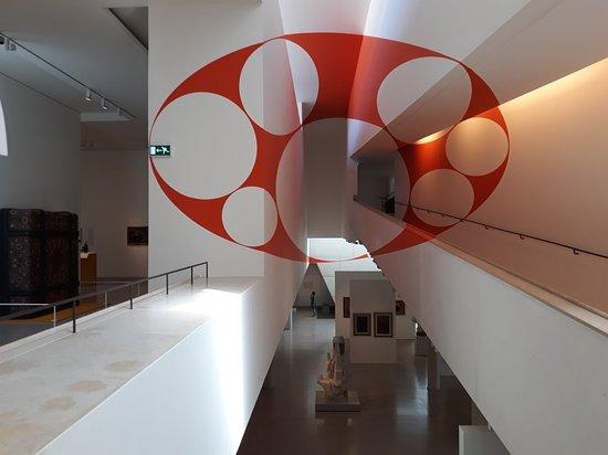 Musée des Beaux-Arts de Nancy: Beaux-Arts
