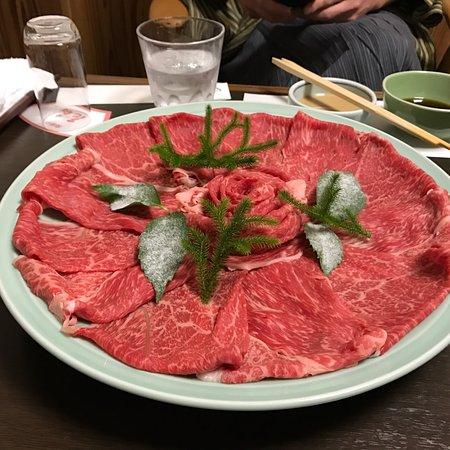 Foto de Hidatei Hanaougi