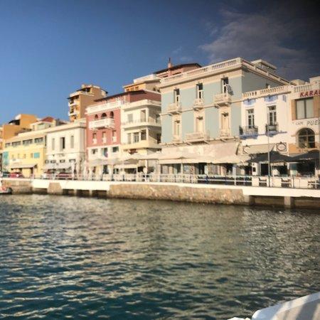Porto Maltese Boutique Estate Foto