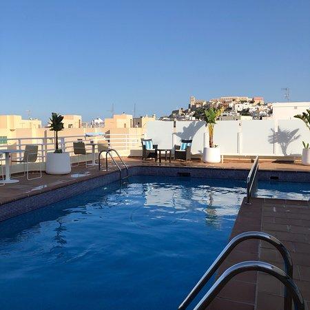 Royal Plaza Hotel: photo0.jpg