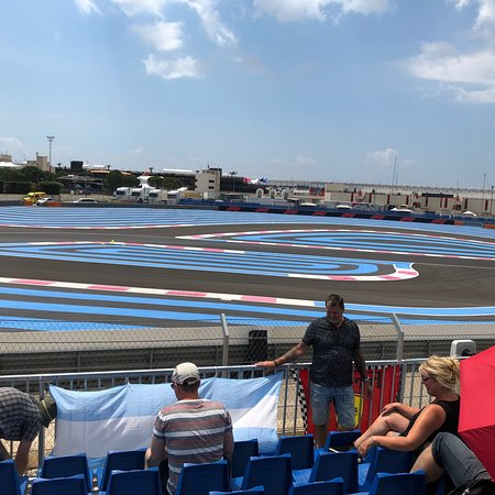 circuit paul ricard le castellet 2018 all you need to know before you go with photos. Black Bedroom Furniture Sets. Home Design Ideas