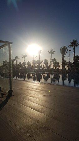 Bilde fra Hotel Riu Costa del Sol