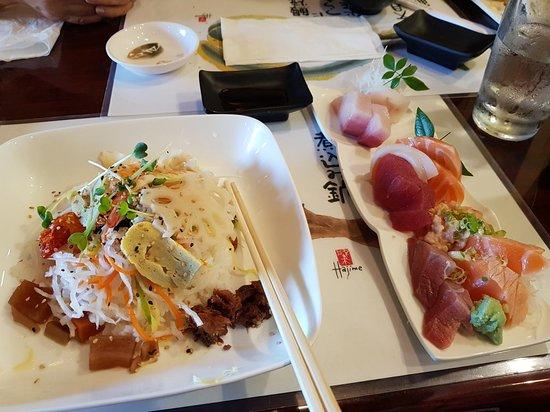 Sushi Yoshi: 20180629_134639_large.jpg