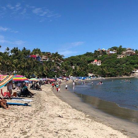 Sayulita Beach: photo2.jpg
