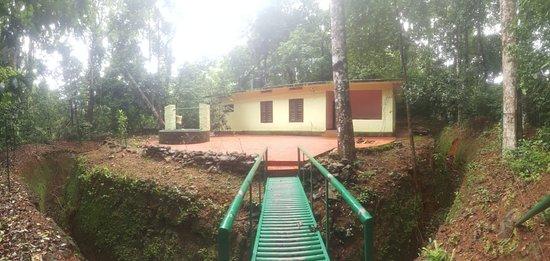 Thenmala, Ấn Độ: IMG-20180628-WA0326_large.jpg