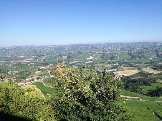 Belvedere di La  Morra : IMG_20180630_175220_large.jpg