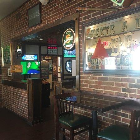 Claddagh Restaurant & Pub