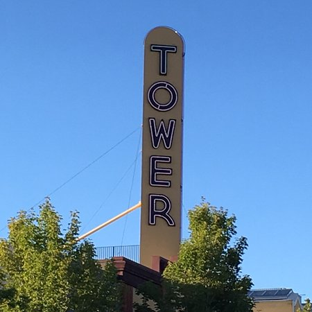 """Tower Theater: Great to see and hear Merideth Kaye Clark perform Joni Mitchell's """"Blue"""" album plus more at this"""
