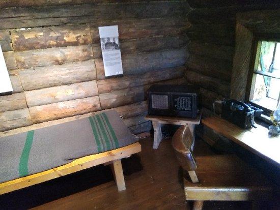 Ilomantsi, Finland: IMG_20180630_142159_large.jpg