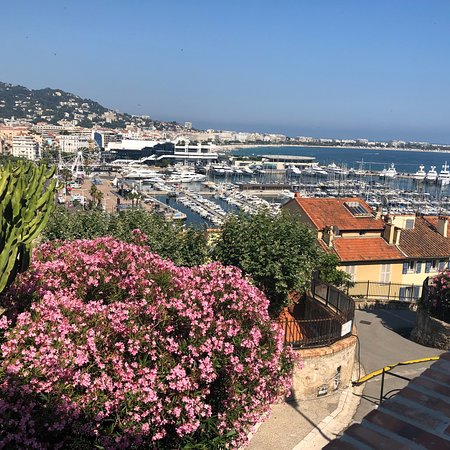 Cannes and the Cinema Guided Tour: photo0.jpg