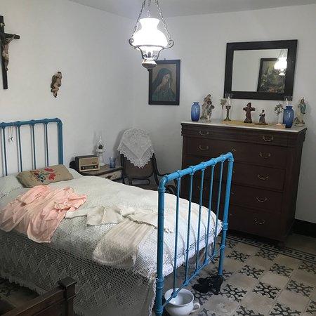 Bilde fra Centro de Artes Mijas
